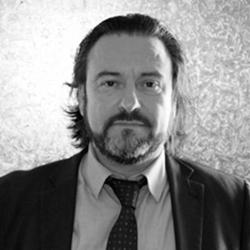 Jordi Cuenca