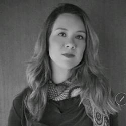 Jeanine Lima