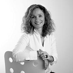 Pilar Marcos Arango