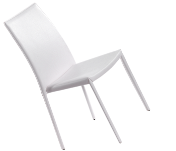 imagen silla
