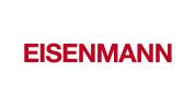 Eisenman