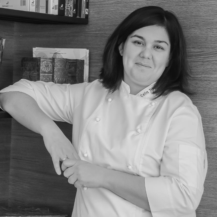 'The Alimentaria Experience' Chefs