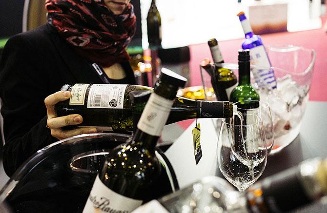 vinos Intervin