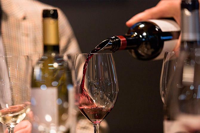 Intervin vinos