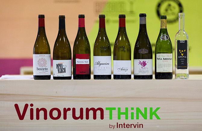 Vinorum Think