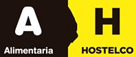 Alimentaria + HOSTELCO