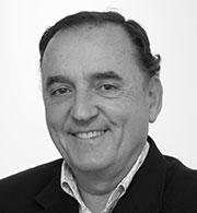 Julio Calle