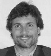 Jaume Casals Alvarós