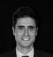 Jaime De Diego Oliva