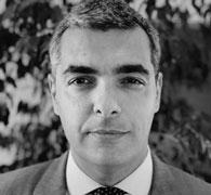 Jordi Giralt Mielgo