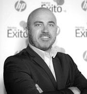 Josep Isart