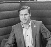 Roland Krapp
