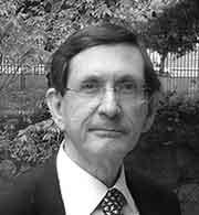 Aurelio Mendiguchia García