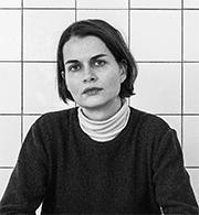 Martina Paukova