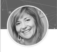 Yolanda Portero