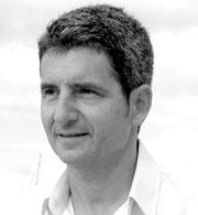 Fernando Pruñonosa Guillem
