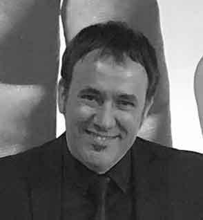 Jordi Quera