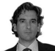 Daniel Ríos Menis