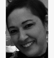 Sandra Tayama