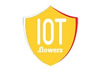 IOT FLOWERS