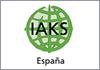 IAKS España