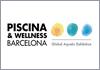 Piscina & Wellness Barcelona