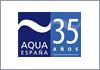 Aquaespaña