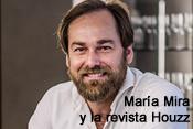 Iván Lara