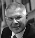 Tony Hodgson