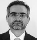 Javier Rodríguez Borlado