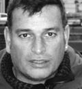 Jordi Serchs