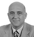 Xavier Ayneto Gubert