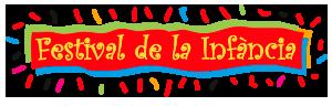 Festival de la Infancia 2016