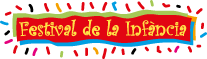 Festival de la Infància 2017