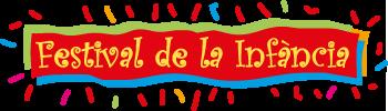 Festival de la Infancia 2017