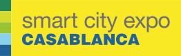 Logo samart city