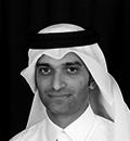 Waleed Al Saadi