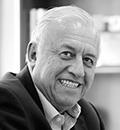 Luis Fernando Arboleda