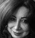 Nesreen Barwari