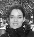 Victoria Beltran