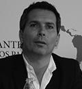 Marcelo Arnolfo Cossar