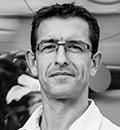 Laurent Guennoc