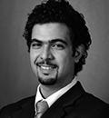 Mohamad Amin Hasbini