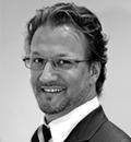 Klaus Heidinger
