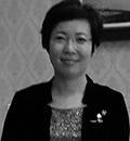 Ellen Fang Liang Hu