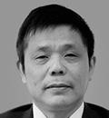 ChunLan Jiang