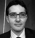 Matteo Kalchschmidt