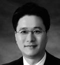 Jung Hoon (John) Lee