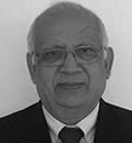 Kumaresh Misra