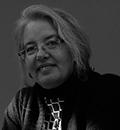 Zaida Muxí Martínez